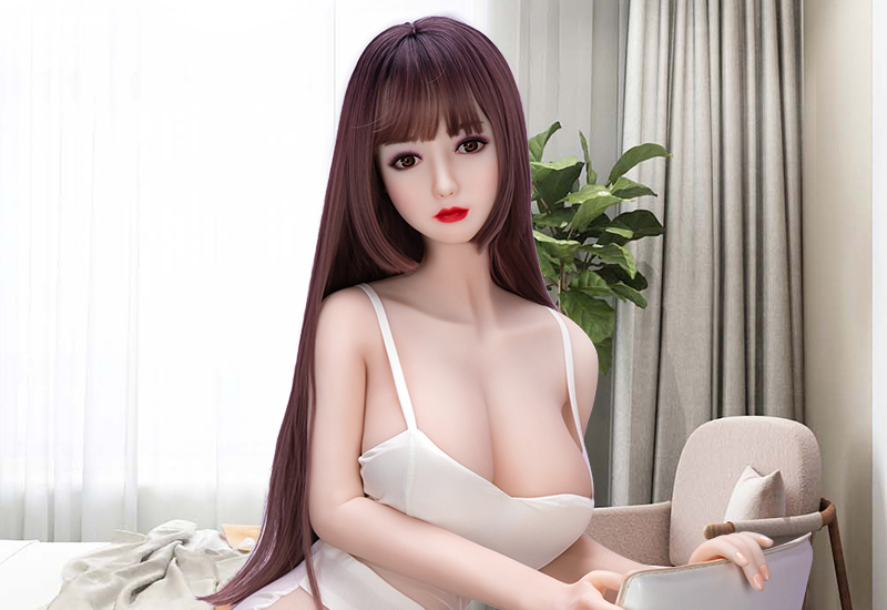 What Can A Sex doll do ?